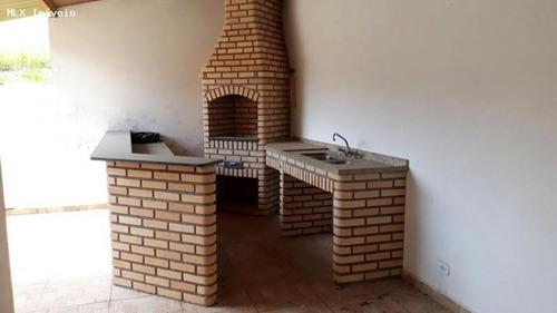 casa em condomínio a venda em arujá, jardim fazenda rincão, 3 dormitórios, 1 suíte, 2 banheiros, 4 vagas - 1194