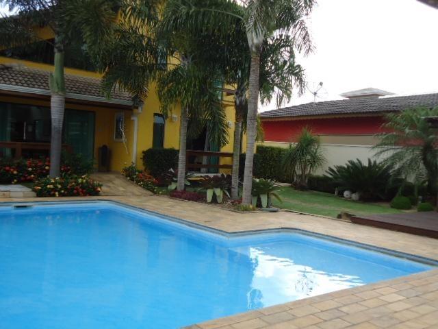 casa em condomínio a venda em atibaia  ca-120