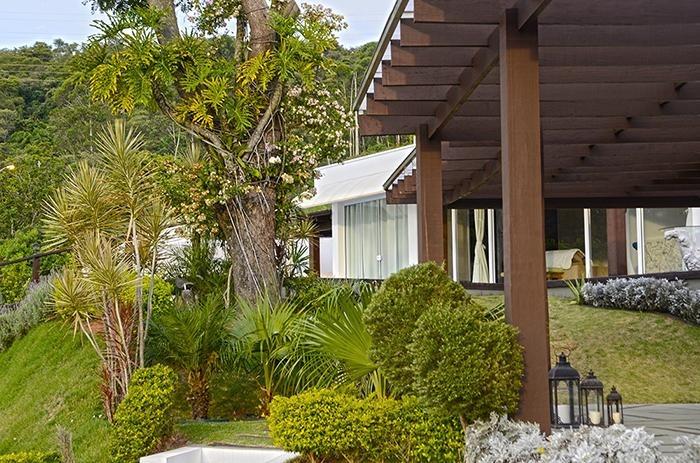 casa em condomínio a venda em atibaia   ca-142