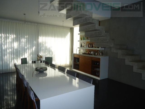 casa em condomínio a venda em atibaia, condomínio porto atib