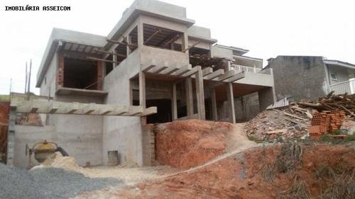 casa em condomínio a venda em atibaia, condomínio porto atibaia, 5 dormitórios, 5 suítes, 7 banheiros, 4 vagas - 123
