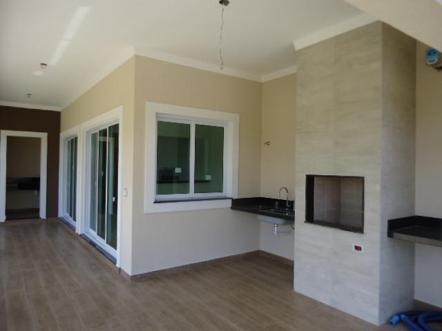 casa em condomínio a venda em atibaia, condomínio serra da e
