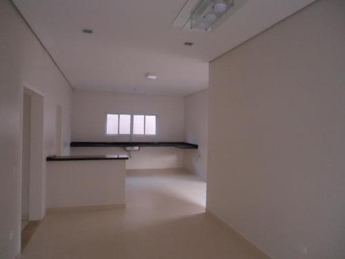 casa em condomínio a venda em atibaia, condomínio shamballa