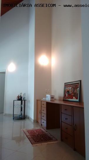casa em condomínio a venda em atibaia, guaxinduva, 4 dormitórios, 2 suítes, 5 banheiros, 4 vagas - 276