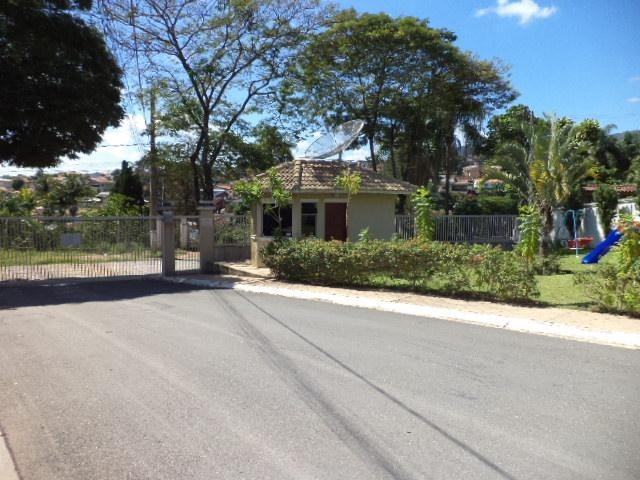 casa em condomínio a venda em atibaia, jardim paulista, 3 do
