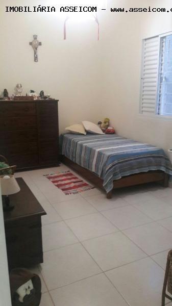 casa em condomínio a venda em atibaia, loteamento jardim morumbi, 2 dormitórios, 1 banheiro, 2 vagas - 295