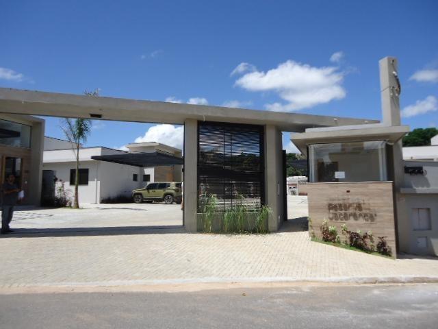 casa em condomínio a venda em atibaia, vila santista ca-147