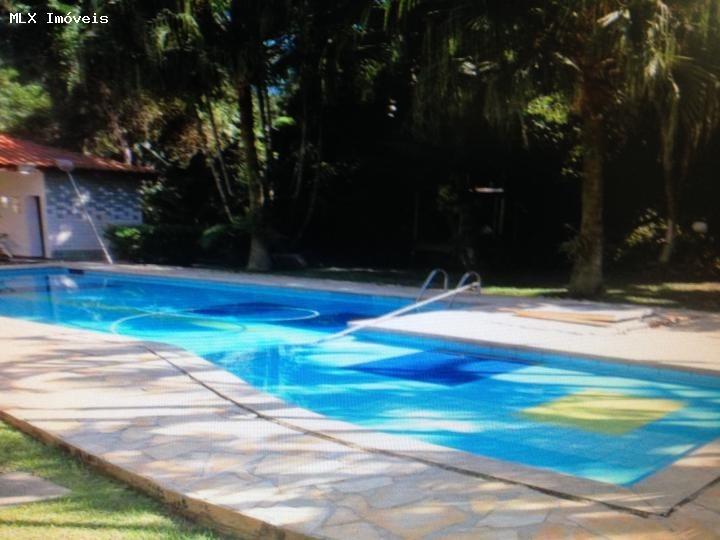 casa em condomínio a venda em bertioga, riviera de sao lourenco, 3 dormitórios, 1 suíte, 2 banheiros, 2 vagas - 731