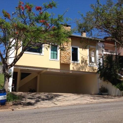 casa em condomínio a venda em bragança paulista, condomínio