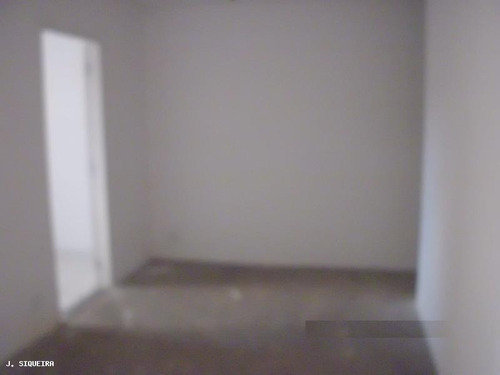 casa em condomínio a venda em ferraz de vasconcelos, jd. temporim, 2 dormitórios, 1 banheiro, 2 vagas - 0062