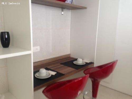 casa em condomínio a venda em guararema, fazenda paiao, 3 dormitórios, 1 suíte, 2 banheiros, 3 vagas - 787
