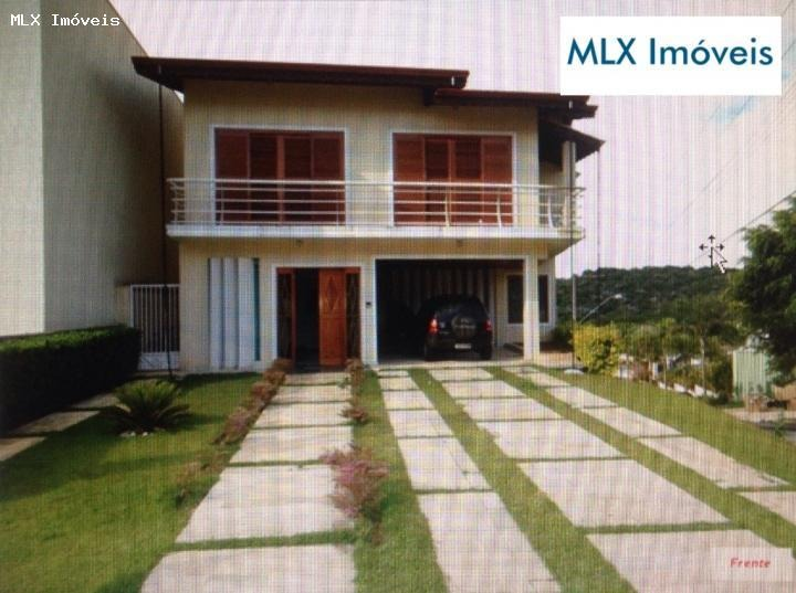 casa em condomínio a venda em mogi das cruzes, arua parque residencial itapety, 4 dormitórios, 4 suítes, 6 banheiros, 4 vagas - 502