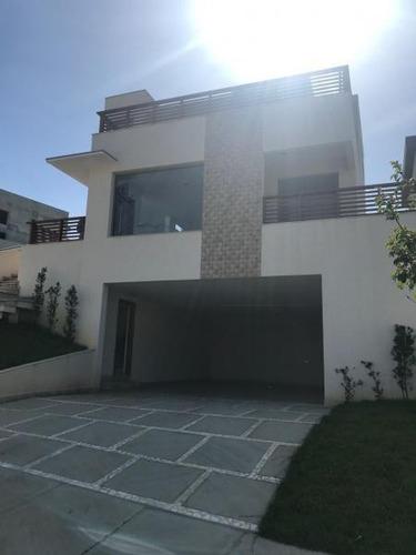 casa em condomínio a venda em mogi das cruzes, bela citá - rodeio, 4 dormitórios, 4 suítes, 4 banheiros, 6 vagas - 40