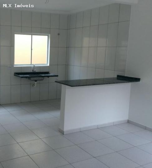 casa em condomínio a venda em mogi das cruzes, botujuru, 2 dormitórios, 2 suítes, 3 banheiros, 1 vaga - 682