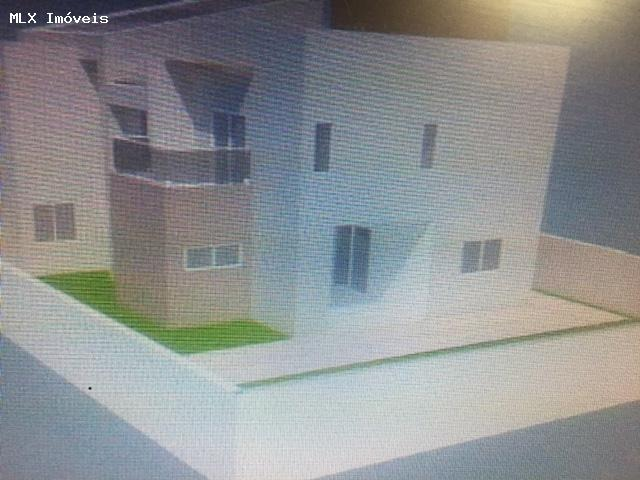 casa em condomínio a venda em mogi das cruzes, botujuru, 3 dormitórios, 3 suítes, 2 banheiros, 3 vagas - 1276