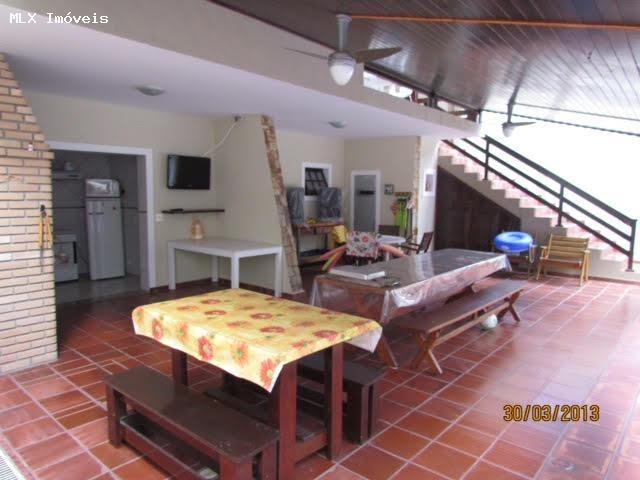 casa em condomínio a venda em mogi das cruzes, itapeti, 3 dormitórios, 1 suíte, 4 banheiros, 4 vagas - 141