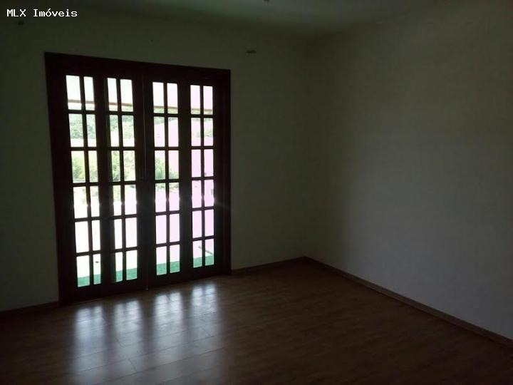 casa em condomínio a venda em mogi das cruzes, jardim aracy, 4 dormitórios, 4 suítes, 6 banheiros, 6 vagas - 1145