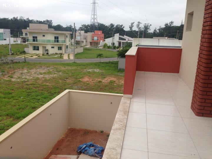 casa em condomínio a venda em mogi das cruzes, jardim rodeio, 4 dormitórios, 4 suítes, 5 banheiros, 4 vagas - 440
