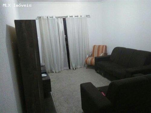 casa em condomínio a venda em mogi das cruzes, jardim rubi, 3 dormitórios, 1 suíte, 3 banheiros, 2 vagas - 1093