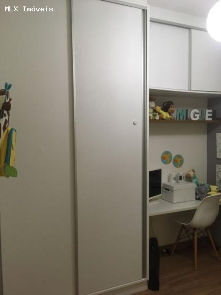 casa em condomínio a venda em mogi das cruzes, jardim são pedro, 3 dormitórios, 1 suíte, 3 banheiros, 2 vagas - 1251