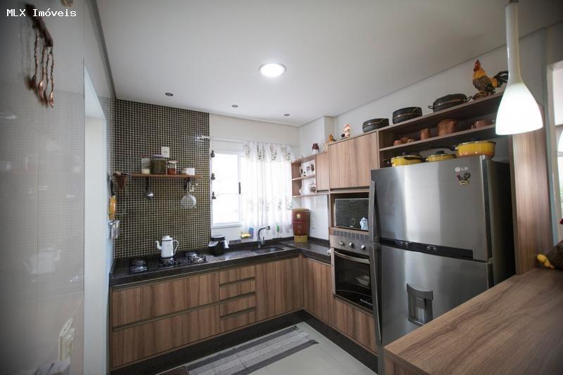 casa em condomínio a venda em mogi das cruzes, jardim são pedro, 3 dormitórios, 1 suíte, 3 banheiros, 2 vagas - 1325
