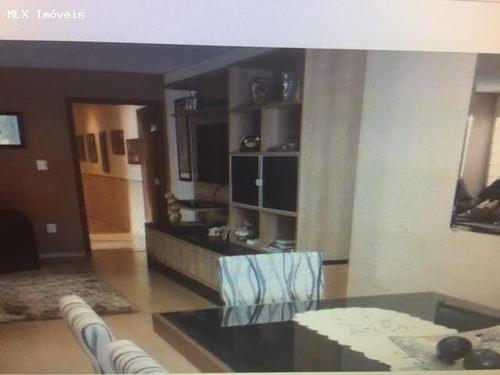 casa em condomínio a venda em mogi das cruzes, mogi moderno, 3 dormitórios, 1 suíte, 2 banheiros, 2 vagas - 1255