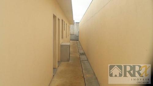 casa em condomínio a venda em mogi das cruzes, parque olimpi