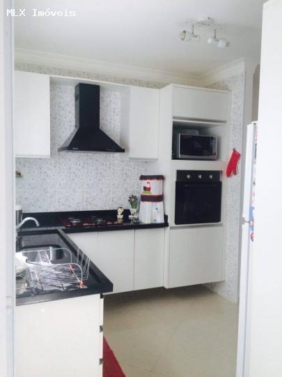 casa em condomínio a venda em mogi das cruzes, vila caputera, 4 dormitórios, 2 suítes, 4 banheiros, 2 vagas - 642