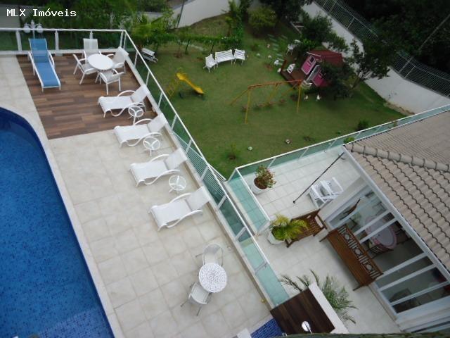 casa em condomínio a venda em mogi das cruzes, vila caputera, 4 dormitórios, 4 suítes, 8 banheiros - 902