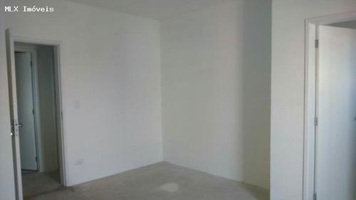 casa em condomínio a venda em mogi das cruzes, vila moraes, 3 dormitórios, 1 suíte, 3 banheiros, 2 vagas - 495