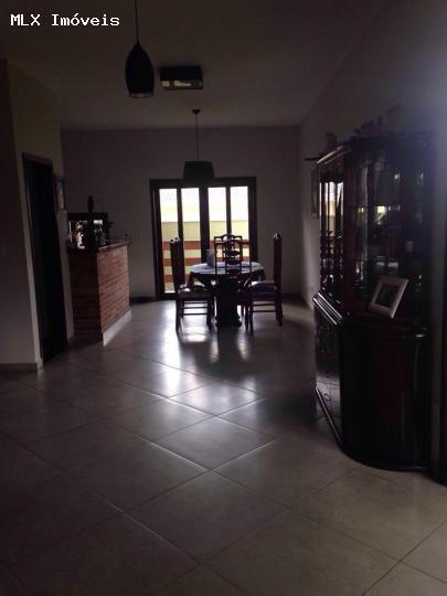 casa em condomínio a venda em mogi das cruzes, vila moraes, 3 dormitórios, 3 suítes, 5 banheiros, 4 vagas - 641