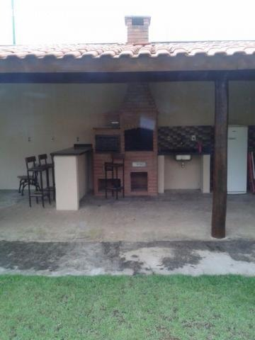 casa em condomínio a venda em mogi das cruzes, vila oliveira, 2 dormitórios, 2 banheiros, 2 vagas - 1113