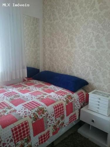 casa em condomínio a venda em mogi das cruzes, vila oliveira, 3 dormitórios, 1 suíte, 2 banheiros, 2 vagas - 1068
