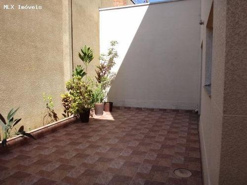 casa em condomínio a venda em mogi das cruzes, vila oliveira, 3 dormitórios, 1 suíte, 2 banheiros, 2 vagas - 1077