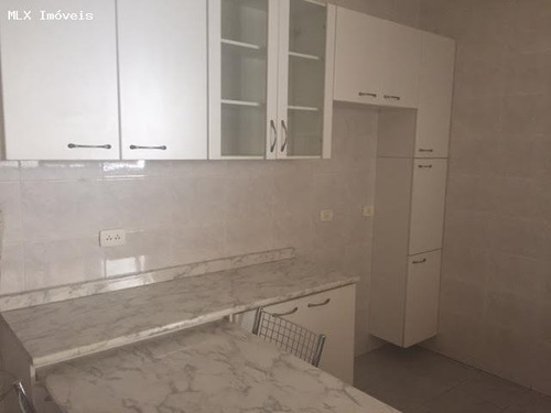 casa em condomínio a venda em mogi das cruzes, vila oliveira, 3 dormitórios, 1 suíte, 3 banheiros, 2 vagas - 1052