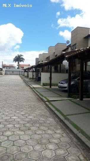 casa em condomínio a venda em mogi das cruzes, vila oliveira, 3 dormitórios, 1 suíte, 3 banheiros, 2 vagas - 1154
