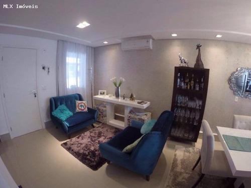 casa em condomínio a venda em mogi das cruzes, vila oliveira, 3 dormitórios, 1 suíte, 3 banheiros, 2 vagas - 767