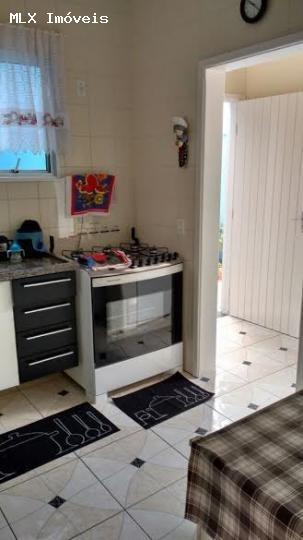 casa em condomínio a venda em mogi das cruzes, vila oliveira, 3 dormitórios, 1 suíte, 3 banheiros, 3 vagas - 1055