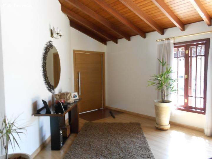 casa em condomínio a venda em mogi das cruzes, vila oliveira, 3 dormitórios, 1 suíte, 3 banheiros, 4 vagas - 639