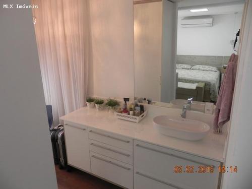 casa em condomínio a venda em mogi das cruzes, vila oliveira, 3 dormitórios, 3 suítes, 3 banheiros, 2 vagas - 777