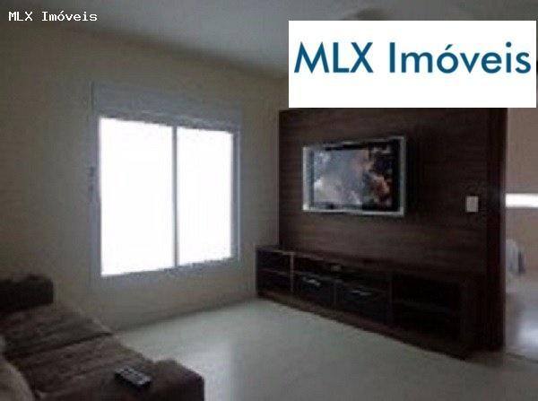casa em condomínio a venda em mogi das cruzes, vila oliveira, 3 dormitórios, 3 suítes, 4 banheiros, 3 vagas - 199