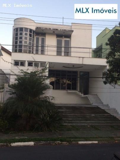 casa em condomínio a venda em mogi das cruzes, vila oliveira, 3 dormitórios, 3 suítes, 5 banheiros, 4 vagas - 181