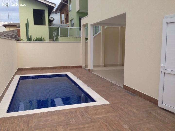 casa em condomínio a venda em mogi das cruzes, vila oliveira, 3 dormitórios, 3 suítes, 5 banheiros, 4 vagas - 591
