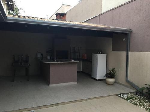 casa em condomínio a venda em mogi das cruzes, vila oliveira, 4 dormitórios, 4 suítes, 6 banheiros, 4 vagas - 1315