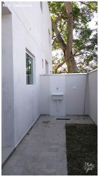 casa em condomínio a venda em mogi das cruzes, vila são paulo, 2 dormitórios, 1 banheiro, 1 vaga - 1341