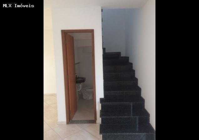 casa em condomínio a venda em mogi das cruzes, vila são paulo, 2 dormitórios, 2 banheiros, 1 vaga - 1298