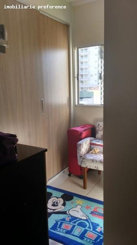 casa em condomínio a venda em são paulo, tatuapé, 3 dormitór