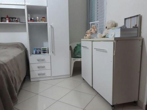 casa em condomínio a venda em são paulo, tatuapé, 3 dormitórios, 1 suíte, 3 banheiros, 2 vagas - r 2395