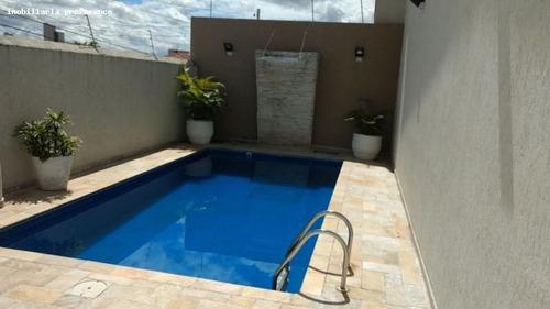 casa em condomínio a venda em são paulo, vila carrão, 2 dormitórios, 2 banheiros, 1 vaga - 2306