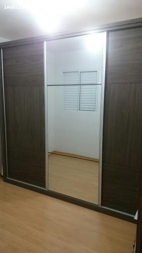 casa em condomínio a venda em são paulo, vila carrão, 2 dormitórios, 2 suítes, 2 banheiros, 1 vaga - r 2401